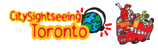 City Sightseeing Toronto Coupons