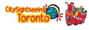 City Sightseeing Toronto