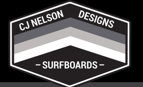 CJ Nelson Designs Coupons