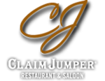Claim Jumper Promo Codes & Deals