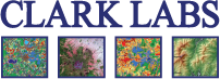 Clark Labs Coupon