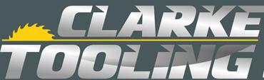 Clarke Tooling Discount Code