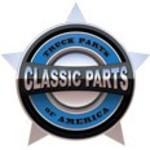 Classic Parts discount code