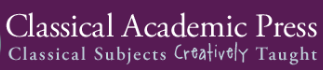 Classical Academic Press Coupon Code