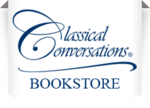 Classical Conversations Promo Codes & Deals