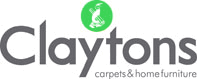 Claytons Carpets