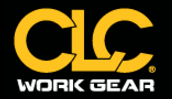 CLC Work Gear discount codes
