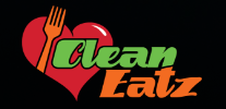 Clean Eatz Coupons
