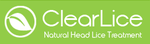 Clearlice Promo Codes & Deals