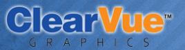 ClearVue Graphics