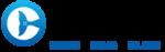 Clearwater Marine Aquarium Promo Codes & Deals