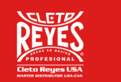 Cleto Reyes coupons