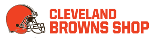 Cleveland Browns Promo Codes & Deals