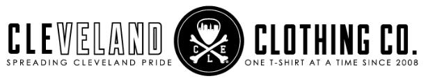 Cleveland Clothing Co.