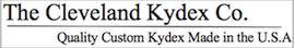 Cleveland Kydex