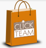 Clickteam Coupon Codes