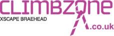 Climbzone Discount Codes & Deals