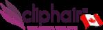 Cliphair