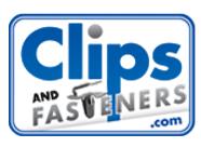 ClipsAndFasteners