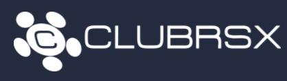 Club RSX