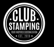 Club Stamping