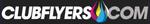 ClubFlyers.com Promo Codes & Deals