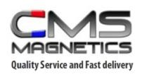 CMS Magnetics Coupon Codes