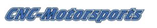 CNC Motorsports Discount Codes