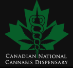 CNCA DISPENSARY coupon