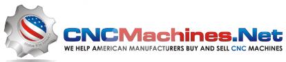 CNCMachines