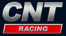 CNT Racing