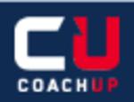 CoachUp Promo Codes & Deals