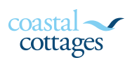 Coastal Cottages discount code