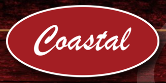 Coastal Farm and Ranch coupons