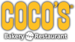 Coco's Bakery Restaurant Promo Codes & Deals