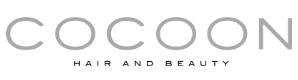 Cocoon Hair & Beauty