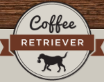 Coffee Retriever coupon code