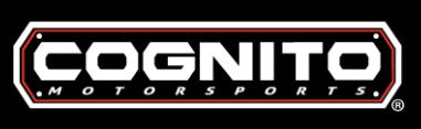 Cognito Motorsports coupon codes