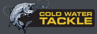 Cold Water Tackle coupons