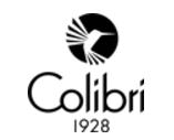 Colibri promo codes