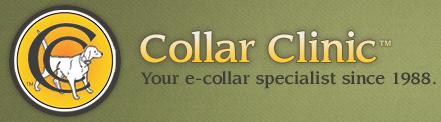 Collar Clinic