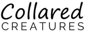 Collared Creatures