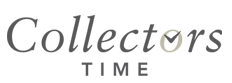 Collectors Time voucher