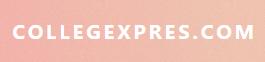 CollegeXpress