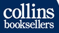 Collins Booksellers vouchers