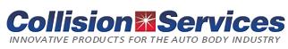 Collision Services promo code