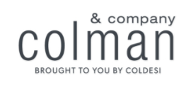 Colman and Company coupon codes