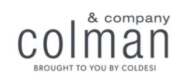 Colman and Company