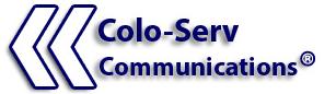 Colo-Serv