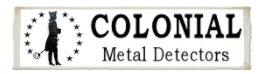 Colonial Metal Detectors coupon code